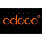 Odeco
